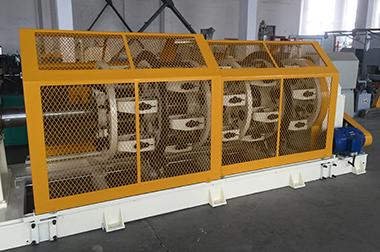 排丝机生产供应