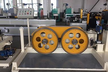 排丝机生产厂家