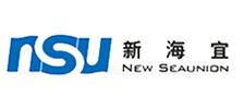 苏州新海宜通信科技股份有限公司