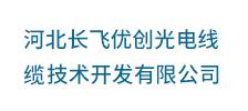 河北长飞优创光电线缆技术开发有限公司
